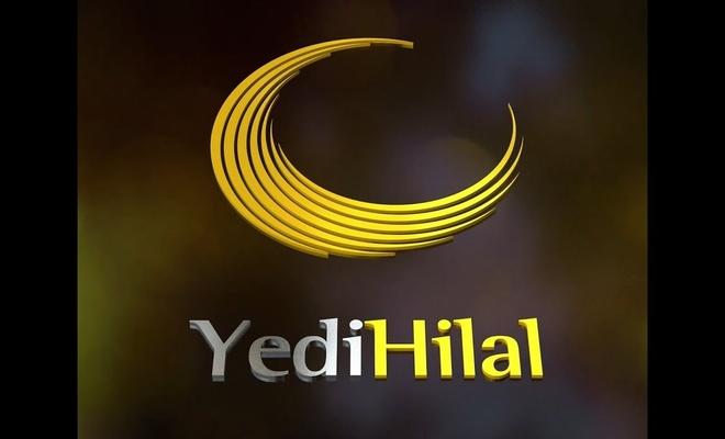 YediHilal Derneği dijital okuma grupları kurdu