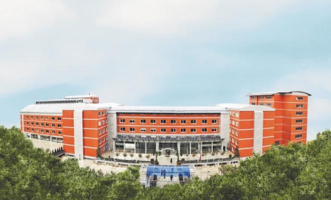 Beykent Üniversite'sinden Öğretim Görevlisi duyurusu