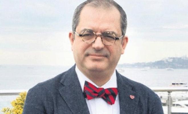 Mehmet Çilingiroğlu kimdir, Mehmet Çilingiroğlu nereli?