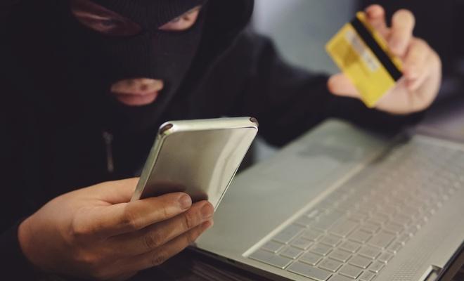 Siber saldırganların silahı: İNANDIRICILIK!