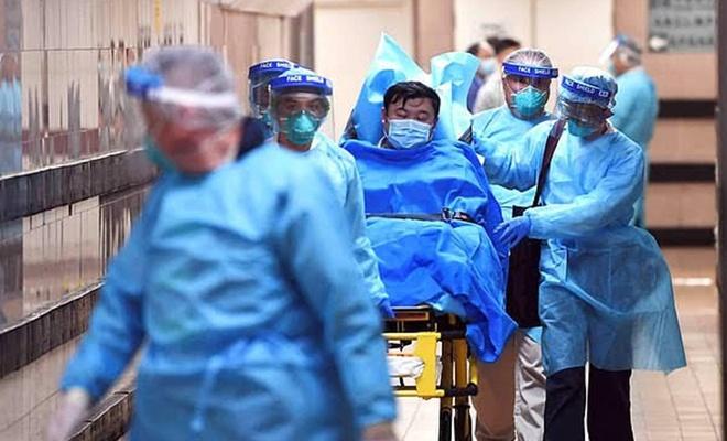 فيروس كورونا... 18  مليون شخص في الحجر الصحي في الصين