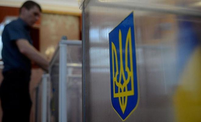 Ukrayna erken seçime gidiyor?