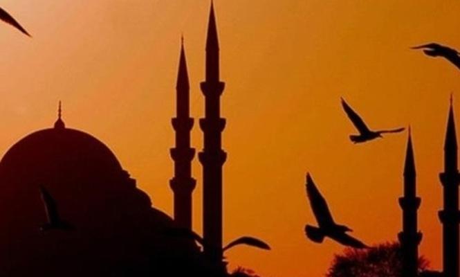 Müslümanların imtihanlar karşısında tavrı ne olmalıdır?