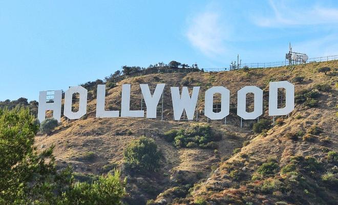 Hollywood Senaryoları Kime Hizmet Ediyor?