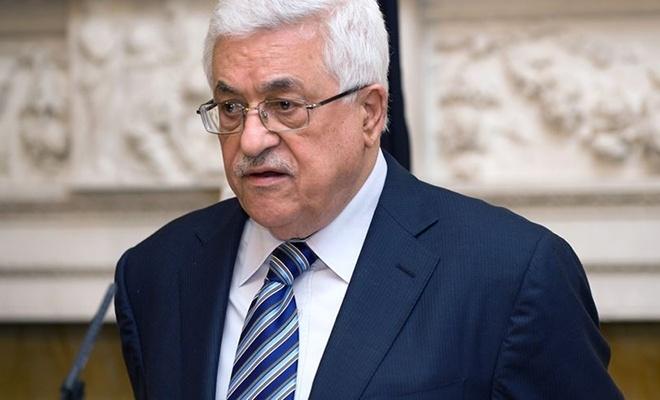 Abbas: Maaşları ödeyemez hale gelebiliriz