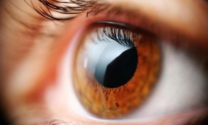 40 yaşından sonra yılda bir kez göz kontrolü yaptırın