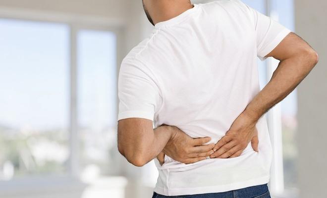Bel ağrısı çekiyorsanız bu egzersizler sizin için!