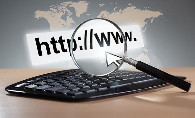 Bu ülkede internette yalan haber yaymak artık suç!
