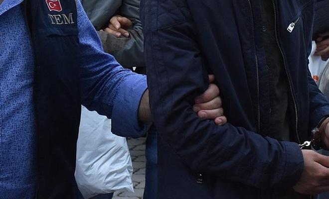 İstanbul'da 2 sandık görevlisine ByLock gözaltısı