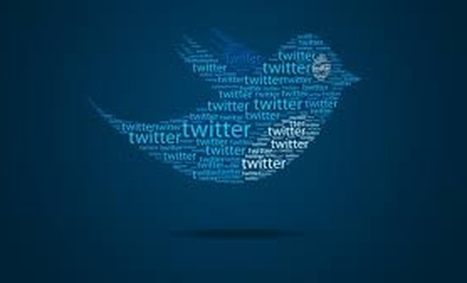Twitter'dan İran'a hamle!