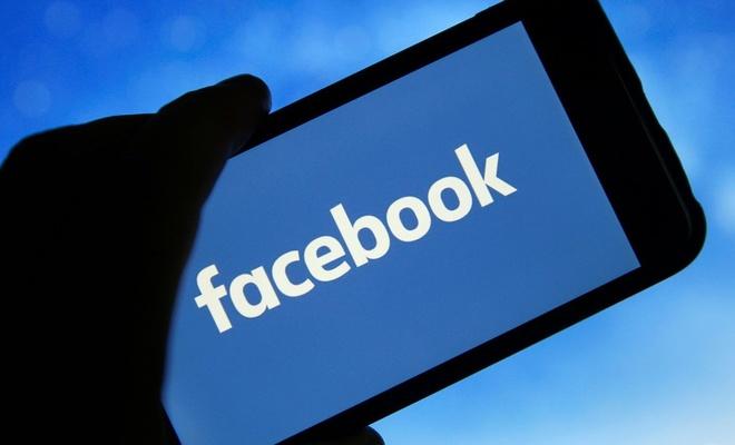 Facebook, ikinci çeyrekte 29 milyar dolar gelir elde etti