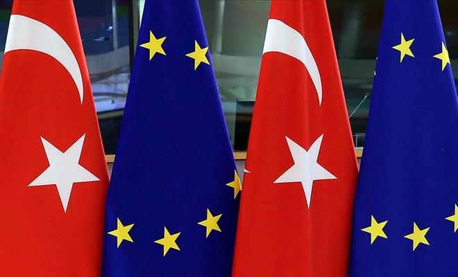 AB Dış İlişkiler Yüksek Temsilcisi'nden Türkiye açıklaması