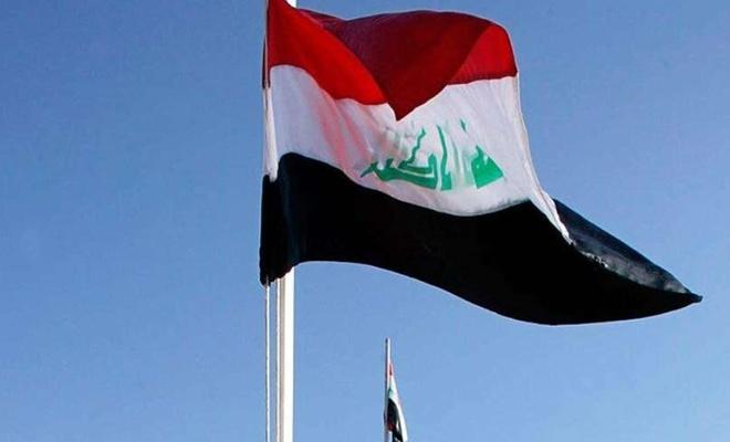 Irak'tan  diyalog çağrısı