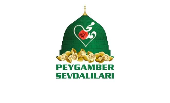 """Peygamber Sevdalılarından """"Uluslararası İslam Karşıtlığı Sempozyumu"""" açıklaması"""