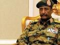 Sudan'da yeni dönem! Kararname imzalandı