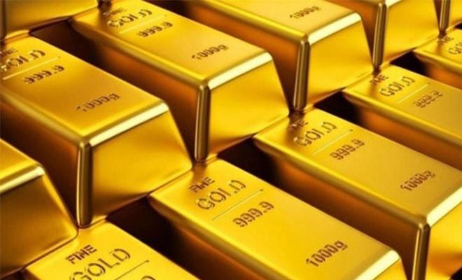 Altın fiyatları kaç lirada işlem görüyor?