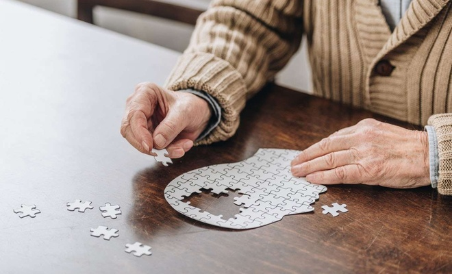 Alzheimer hastalığı yaşlanmanın doğal bir sonucu mu?