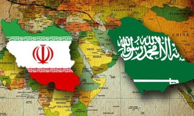 Hem İran memnun hem Suud