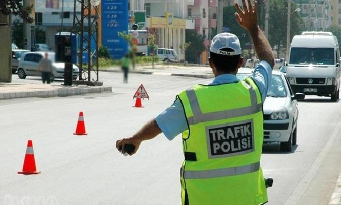 Traffic control to be tightened in Eid al-Adha