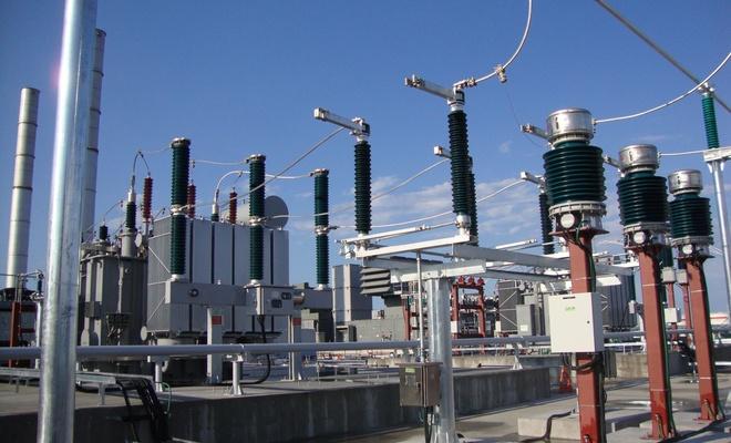 İran, elektrik sanayi cihazlarını kendi üretiyor