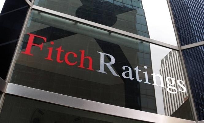 Fitch Ratings`ten Türkiye`nin açıklaması