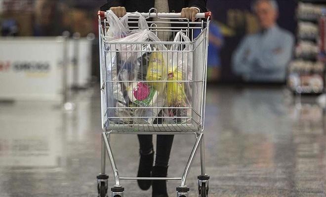 Tüketici güven endeksinin hesaplama yöntemi güncellendi