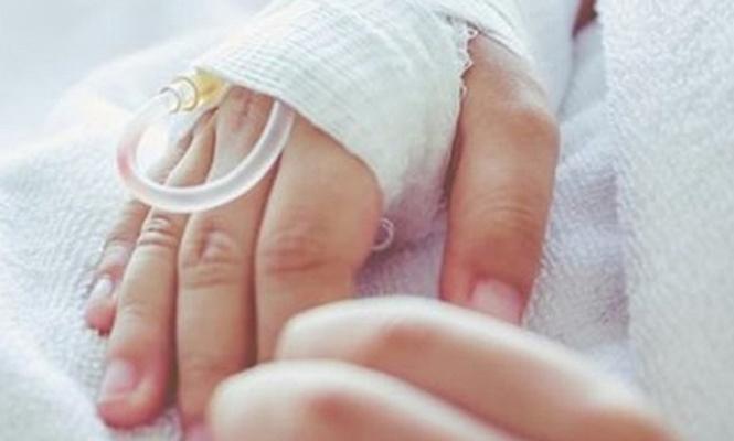 Kemoterapi tedavisinde hasta yakınları da risk altında!