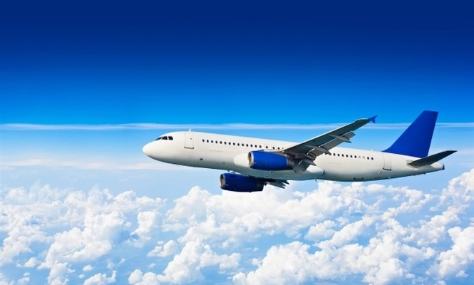 Uçaklar havada nasıl hareket eder?