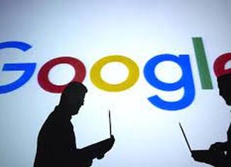 Google, mobil aramalarda yeni dönem!