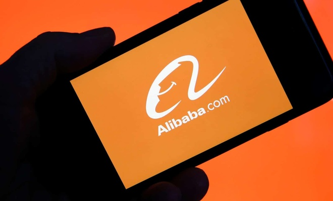 Alibaba'ya rekor ceza!