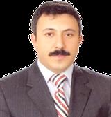 Mehmet Gülsever