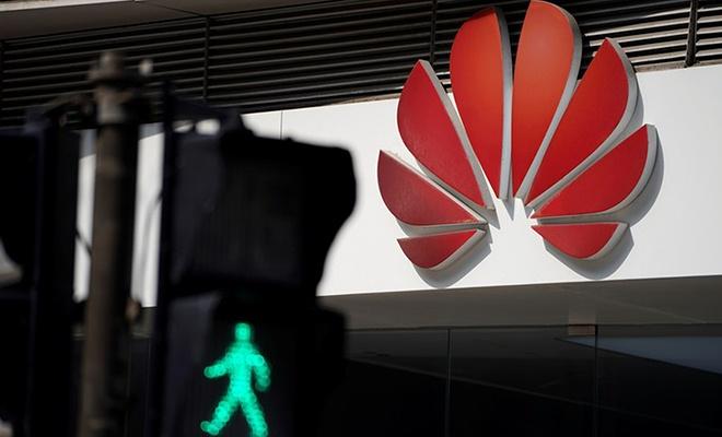 Amerika'nın Huawei'ye ihtiyacı mı var?