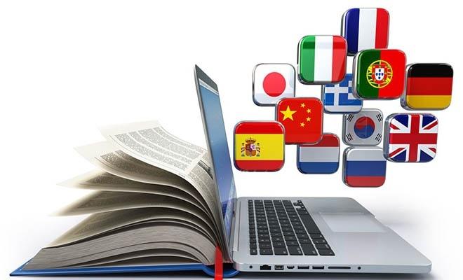 İnternette en çok konuşulan 10 dil