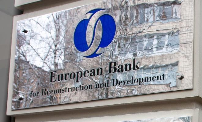 EBRD, İslami finansı fırsat olarak görüyor