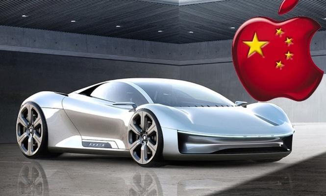 Çin`e satarken yakalandı