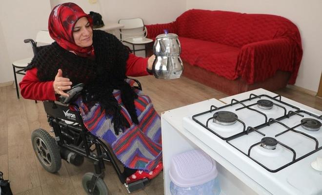 Evde bakım, yaşlı ve engelli aylıkları ödeme tarihi belli oldı