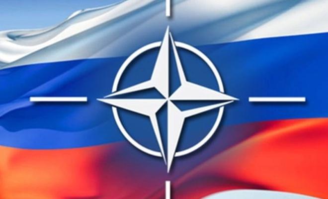 Rusya`dan NATO`ya cevap