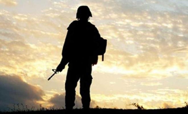 PKK'nin kaçırdığı genç kurtarıldı
