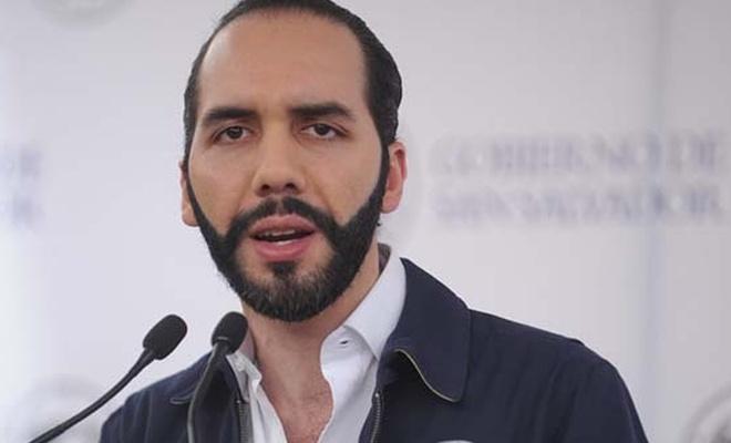 El Salvador'da kripto para cüzdanı Chivo, bankaları geride bıraktı