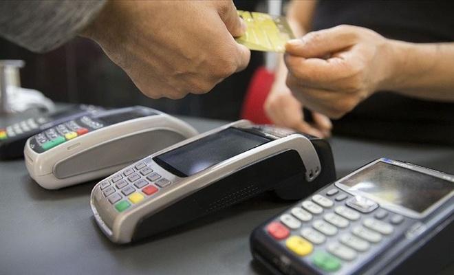 Noterlerde kredi kartı ile ödeme yılbaşından sonra başlıyor