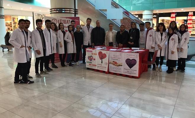 Türkiye'de 25 bin kişi organ bağışı bekliyor