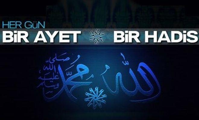 Allah'a tevekkül et vekil olarak Allah yeter