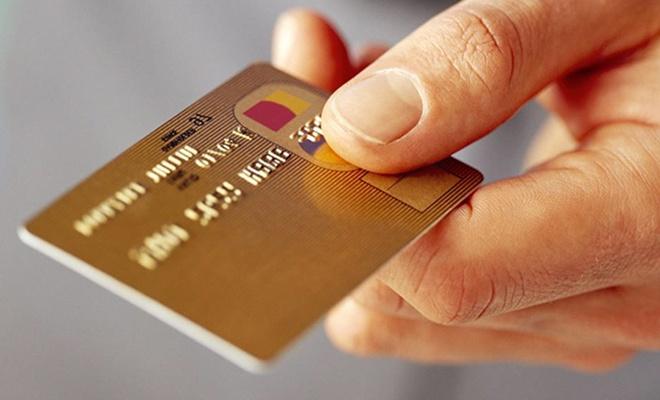 Kredi kartı aidatlarına zam