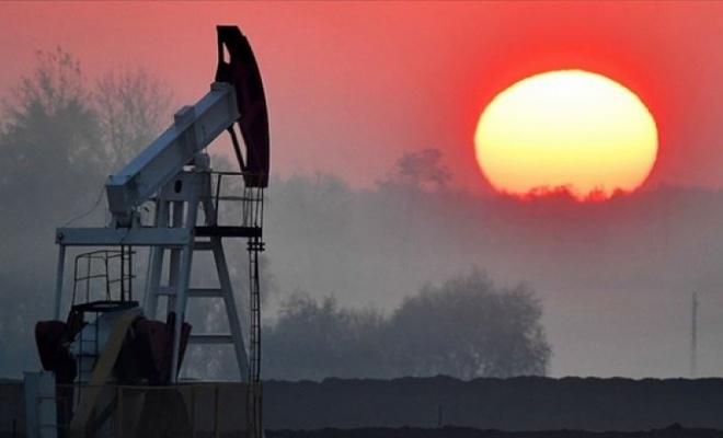 Yeni petrol sahaları keşfettiler