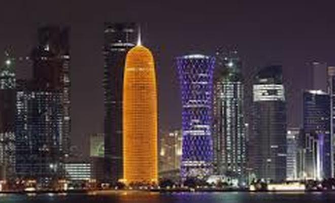 Katar  ABD ile İran arasında arabuluculuk yapıyor