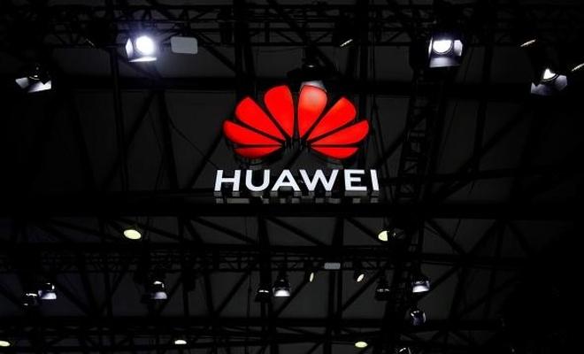 Huawei'nin Mali İşler Direktörü ile ABD anlaşmaya vardı