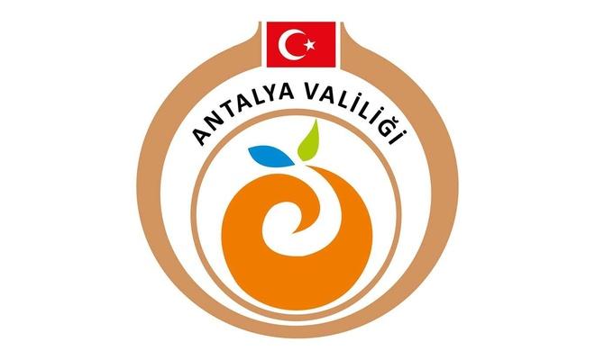 """Antalya'da """"mevsimlik işçilere ırkçı saldırı"""" iddialarına Valilikten açıklama"""