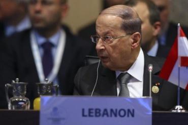 `İşgalci israil, Lübnan sınırını 11 bin defadan fazla ihlal etti`