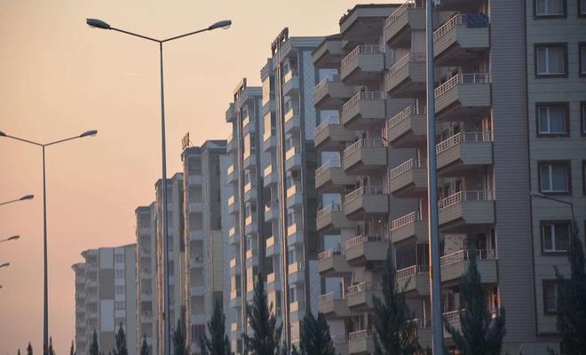 Üniversite şehirlerindeki evlerin kirası bir ayda yüzde 30'un üzerinde arttı