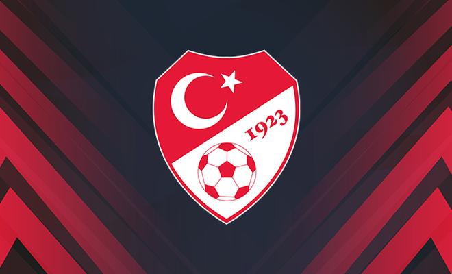 TFF Yönetimi Süper Lig kararını verdi